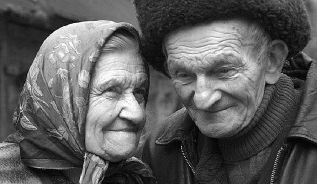 Сегодня будет рассмотрен законопроект о повышении пенсионного возраста