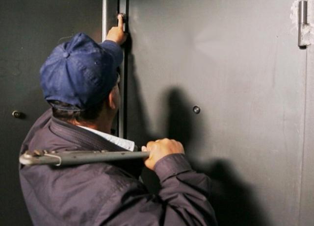Биробиджанскому лжегазовщику не удалось скостить себе срок