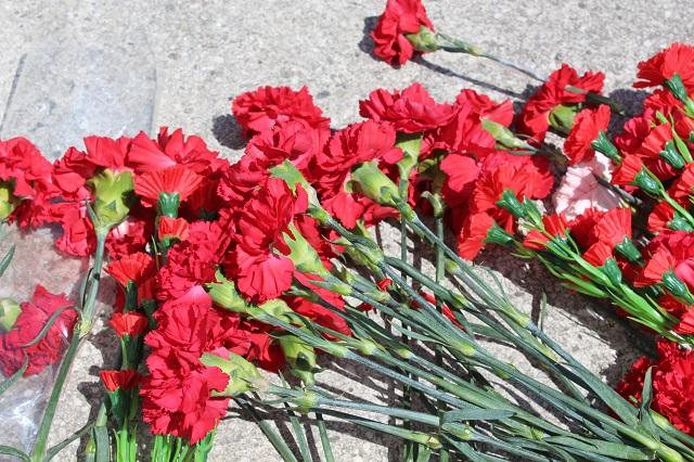 План мероприятий, посвященных празднованию Дня окончания Второй мировой войны