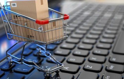 Таможня предложила взимать пошлину с любых покупок в интернет-магазинах