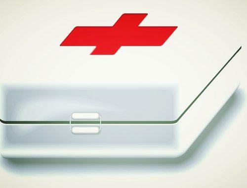 Положения Территориальной программы оказания медпомощи признаны недействующими