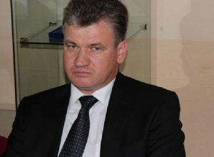 Оказывается, «на встречу никто не пришел»: в мэрии Биробиджана объяснили «побег» градоначальника