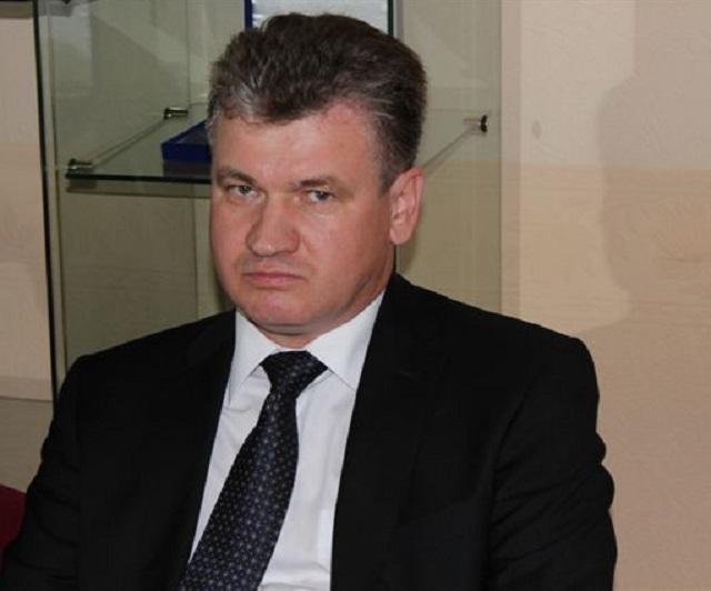 Мэра Биробиджана Евгения Коростелева могут отправить в отставку — прокуратура
