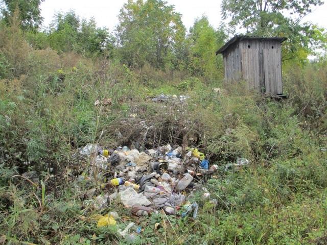 Трутнев предложил выплачивать вознаграждение за сообщение об экологическом нарушении