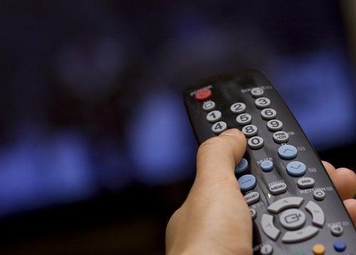 Депутаты предлагают увеличить длительность телерекламы