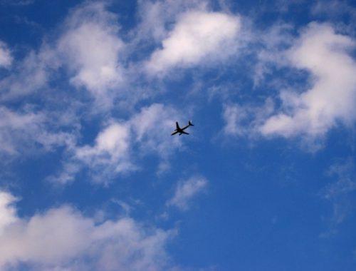 Навечно в небе: в ЕАО увековечат память погибших летчиков