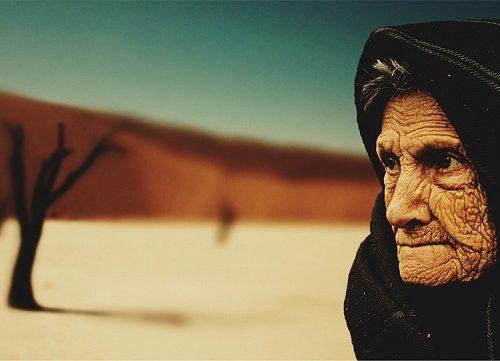 Министр здравоохранения РФ: человек может прожить 120 лет