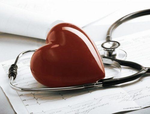 Жители ЕАО чаще всего умирают от болезней системы кровообращения