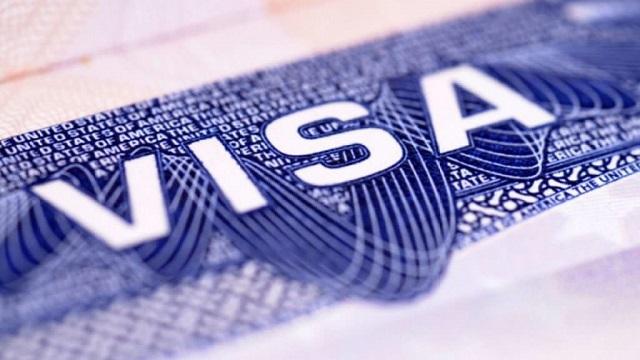 На ЕАО хотят распространить действие электронных виз