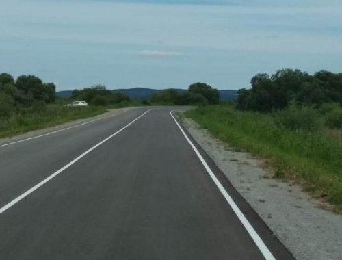 Камеры на дорогах ЕАО выявили около 40 тысяч нарушений за 2,5 месяца
