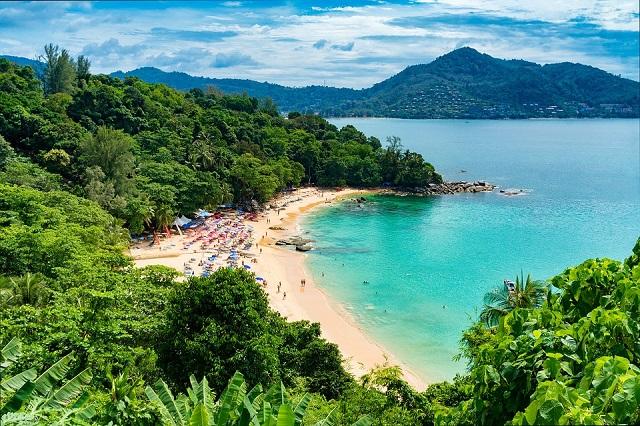 Суд отказал биробиджанцу в возмещении стоимости путевки в Таиланд