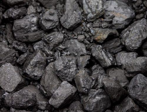 Депутаты ЕАО хотят снизить компенсацию льготникам за уголь и дрова