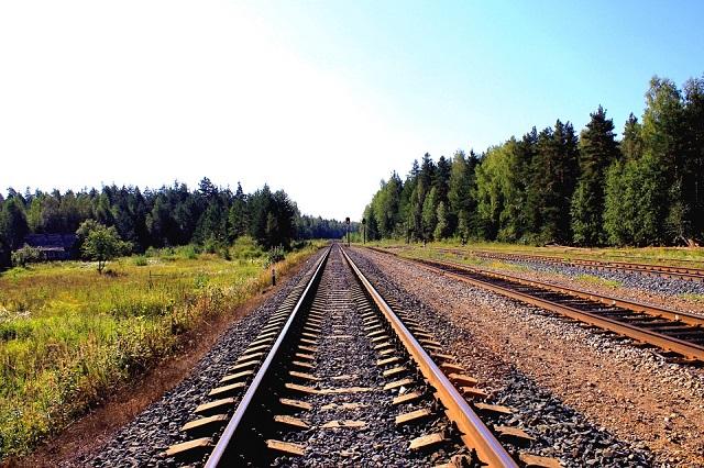 «РЖД» вложит более 3 млрд рублей в трансграничный мост в ЕАО