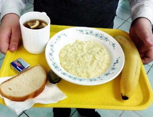 Картинки по запросу фото школьная еда