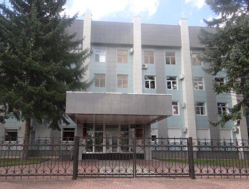 Суд ЕАО оставил без изменений решение по делу блогера Валерия Белимова
