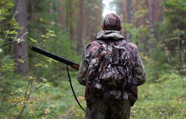Охотников ЕАО ждут изменения