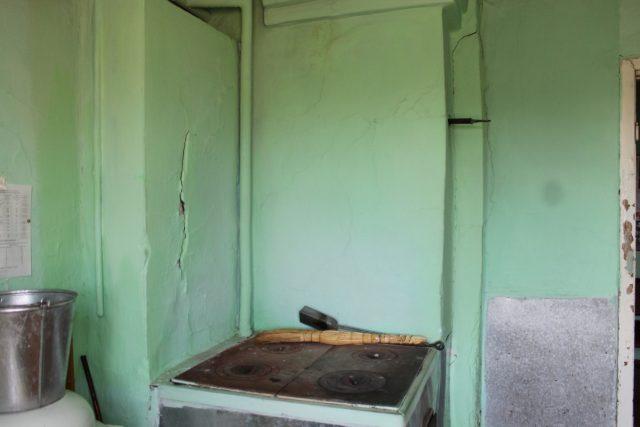 В неблагоустроенных домах с печным отоплением получают медпомощь жители сел ЕАО