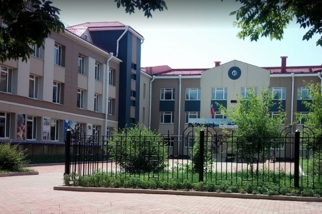 В Биробиджане выбрали нового директора гимназии № 1