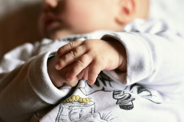Новое отделение патологии новорожденных откроется в областном роддоме