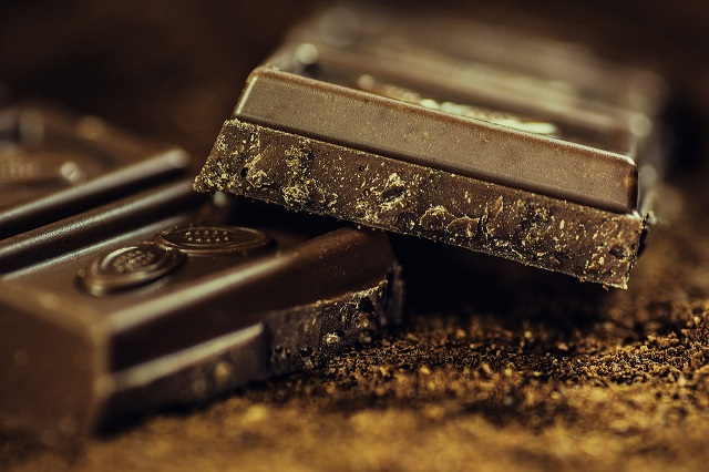 Любовь россиян к шоколаду может привести к дефициту какао в мире
