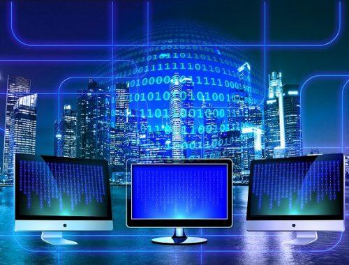 В России ограничили интернет в шесть раз
