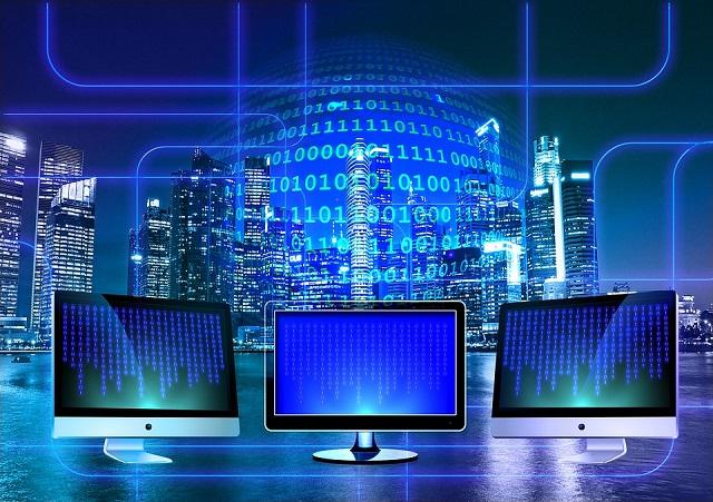 Сегодня ожидается Всемирный сбой Интернета