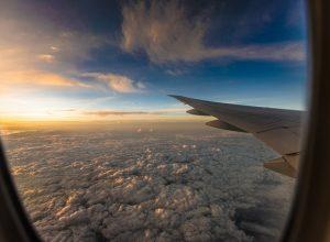 «Аэрофлот» приостановил продажу льготных билетов с Дальнего Востока