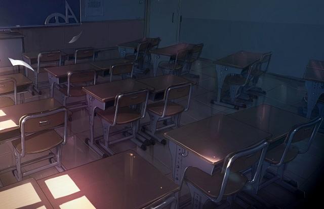 Дети плохо питались и занимались в темных кабинетах в одной из школ в ЕАО