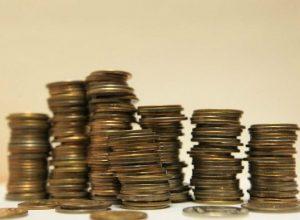 Почти на 300 млн рублей увеличился бюджет ЕАО