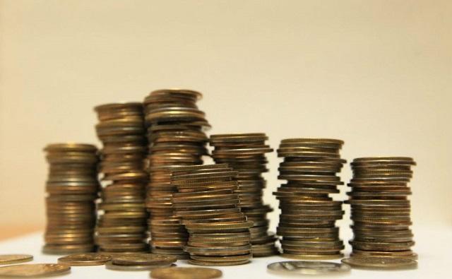 В парламент ЕАО внесен проект областного бюджета на 2019 год