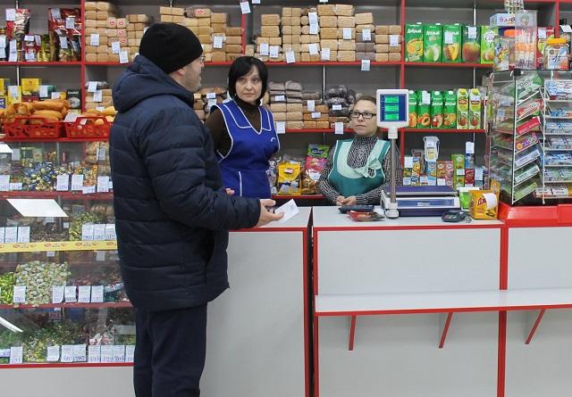 Табачную продукцию продают возле школ в ЕАО