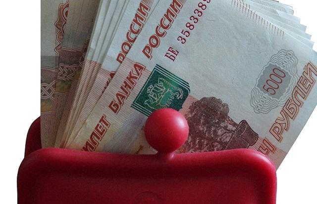Биробиджанка отдала мошенникам 120 тысяч рублей