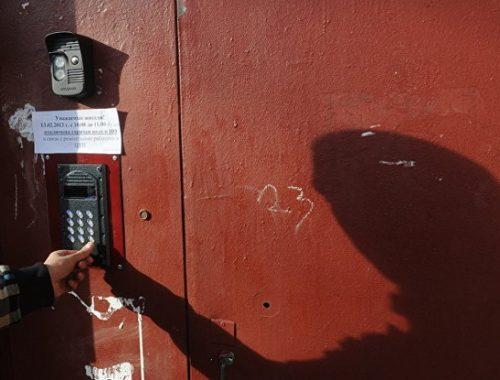 Мошенники ходят по квартирам биробиджанцев и предлагают купить медицинский «чудо-аппарат»