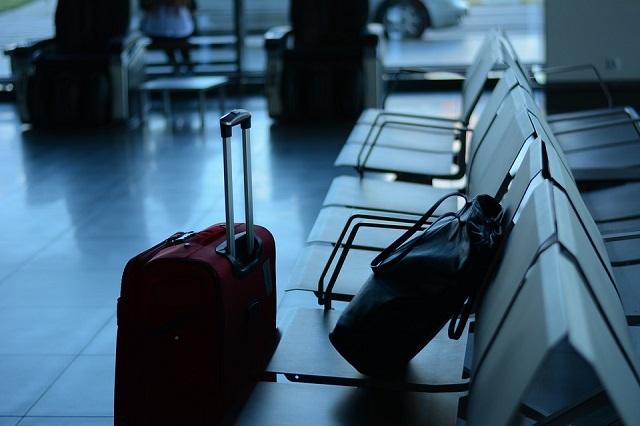 Уезжают и уезжают: 4 376 человек покинули ЕАО
