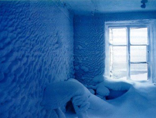 Жители с. Валдгейм и п. Теплоозерск замерзают и молят о помощи!