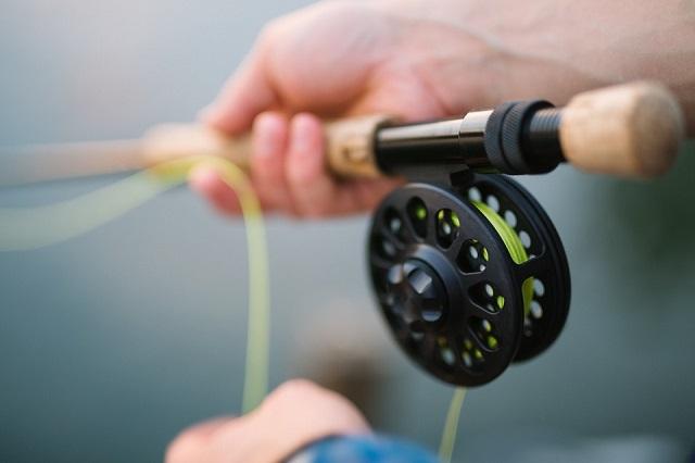 Россиянам разрешили бесплатно рыбачить