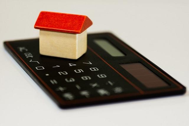 Россиянам могут разрешить временно не выплачивать ипотеку
