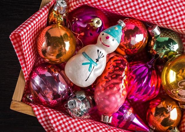 Экономика России за новогодние праздники потеряла 1,3 трлн рублей