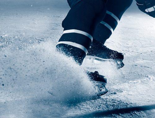 Любитель хоккея из Биробиджана стал жертвой мошенников