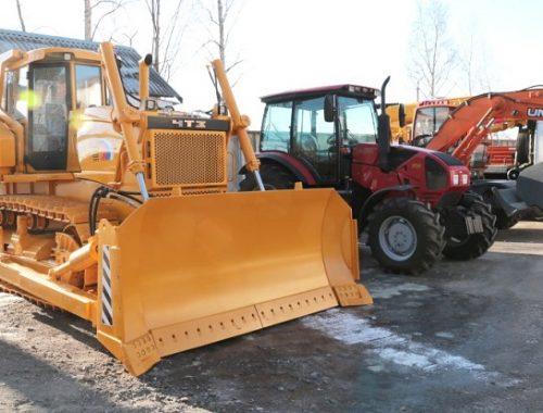 Для студентов политехнического техникума закупили оборудование на 56 млн рублей