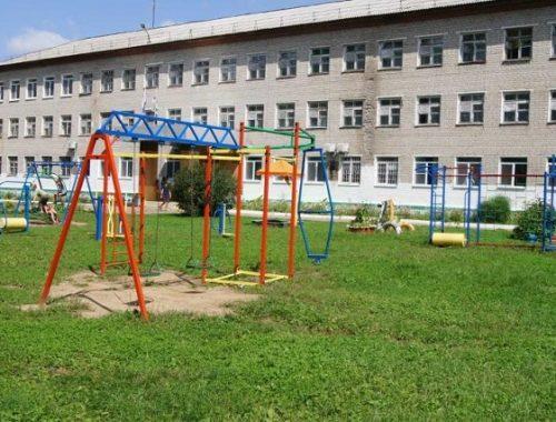 15 случаев самовольного ухода воспитанников детдома выявлено в ЕАО