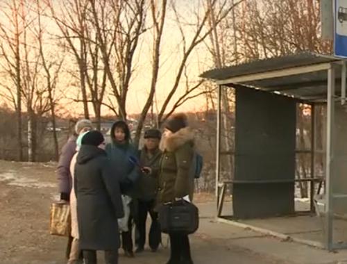 Больше нет сил терпеть: жители сел Раздольное и Кирга выйдут сегодня на пикет