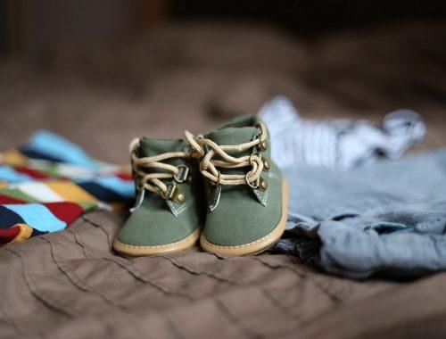 В ЕАО приняты законы о дополнительной поддержке семей с детьми