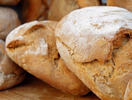 Повышение цен на хлеб временно откладывается