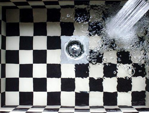 В Биробиджане ряд домов останется без горячей воды