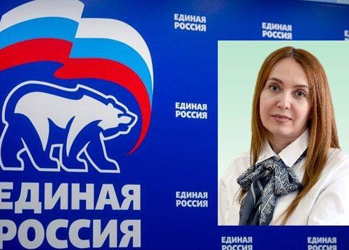 За кем тянется ректор ПГУ Наталья Баженова?