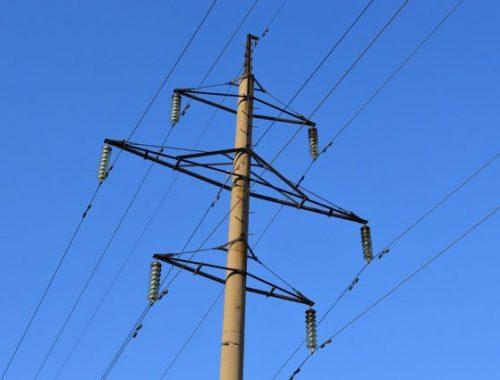 Цены на электричество для промышленных потребителей ЕАО снизят на 17%