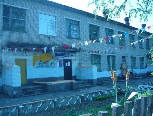 «Заморозка» детского сада в Бире подтвердилась в ходе прокурорской проверки