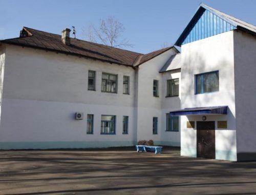 Главврач больницы Святого Пантелеймона: Реабилитация – наше детище
