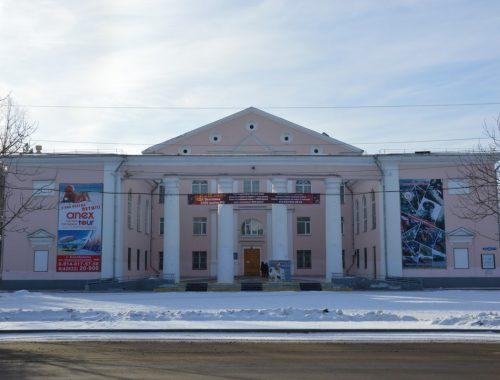 МОЛНИЯ: Недостача 434 тысяч рублей в городском дворце культуры официально подтверждена мэрией Биробиджана